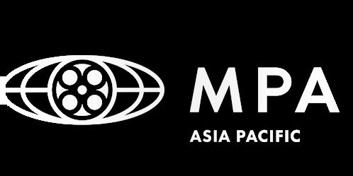 MPA-MOTION PICTURE ASSOCIATION-
